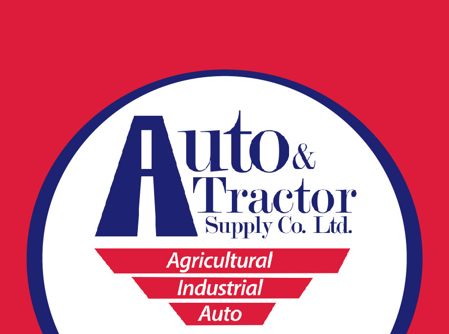 Auto & Tractor Supply Co Ltd